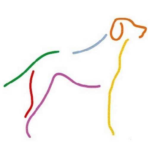 Sinclair's Dog Atelier